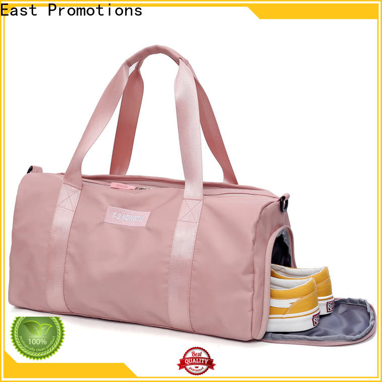 East Promotions duffle bag carry on directly sale for travel