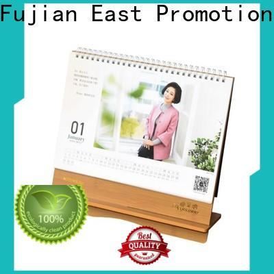factory price business calendar best supplier for school