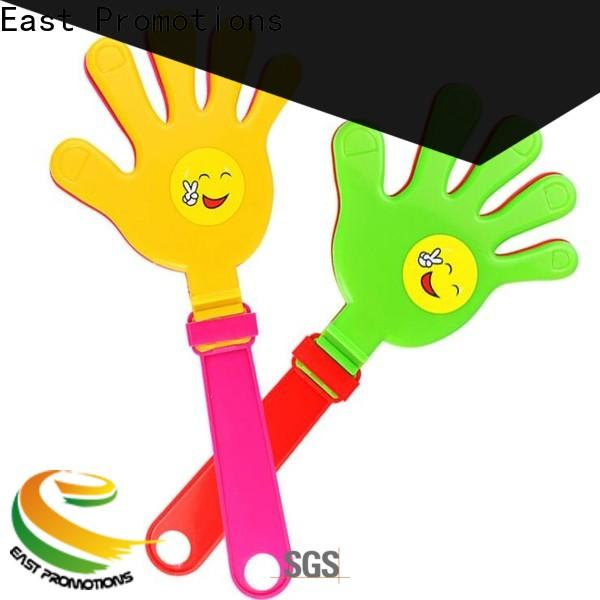 quality inflatable boom sticks suppliers for game