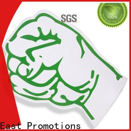 East Promotions bang bang sticks best supplier bulk production