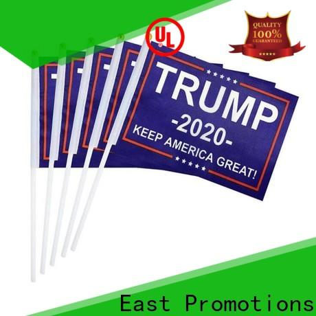 East Promotions bam bam thunder sticks supplier bulk buy