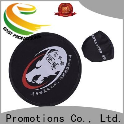 factory price chinese hand fan suppliers for gift