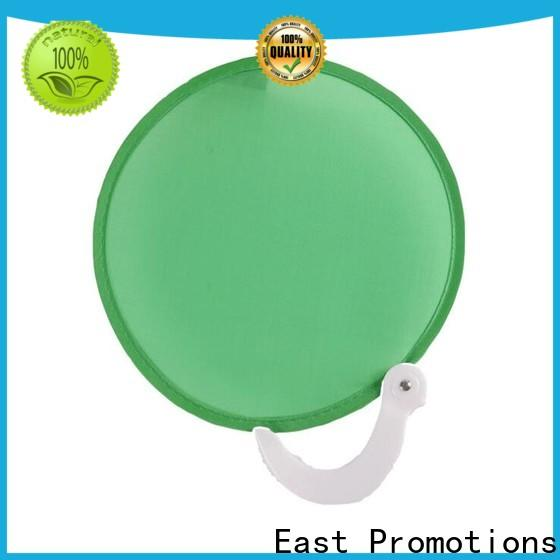 top foldable fan factory direct supply for gift