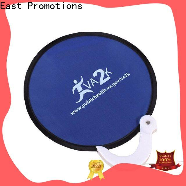 East Promotions chinese fan wholesale for sale