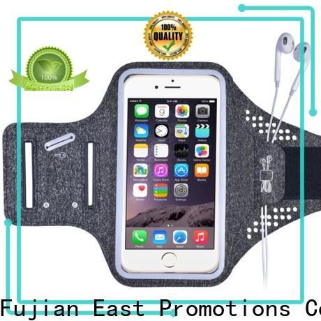practical waterproof cell phone case directly sale bulk buy