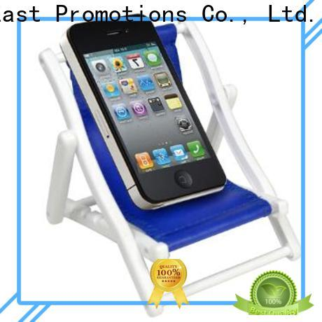 East Promotions latest webcam for laptop factory for tablet