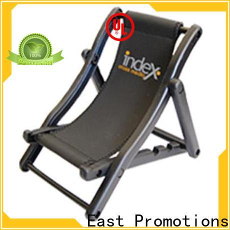 East Promotions cell phone stand for car wholesale bulk buy