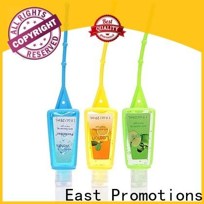 East Promotions healthcare promotional gifts wholesale bulk buy