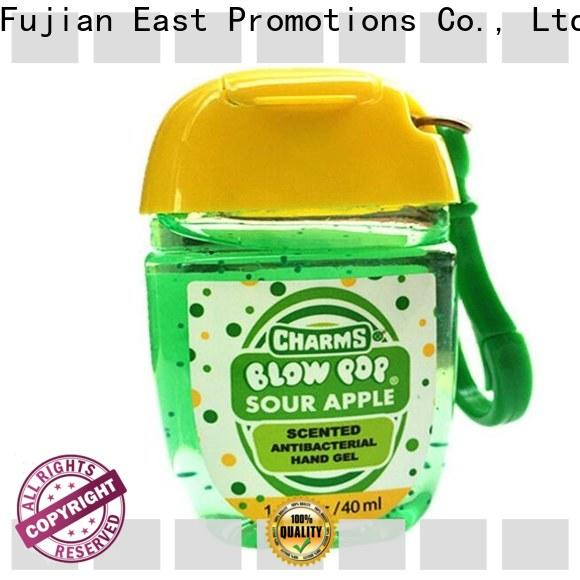 East Promotions best healthcare giveaways inquire now bulk buy