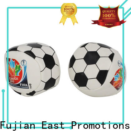 East Promotions outdoor sporting goods inquire now bulk production