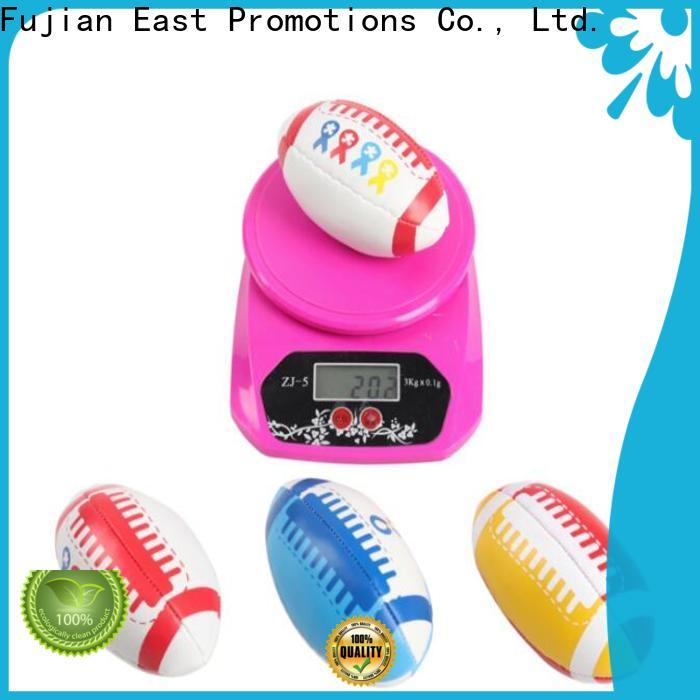 East Promotions outdoor sports outlet supplier bulk production