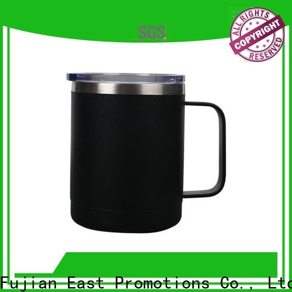 top quality cute travel mug best manufacturer for student
