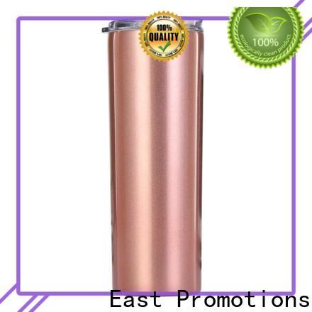 East Promotions good quality travel mugs manufacturer bulk buy