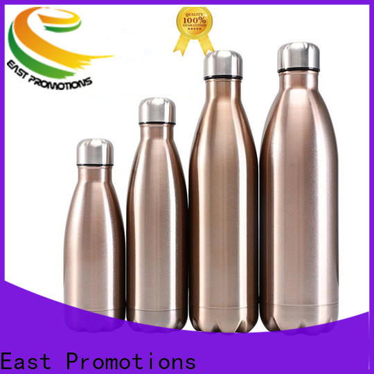 East Promotions best price heated travel mug directly sale for drinking