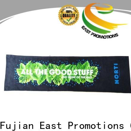 East Promotions new kids beach towels directly sale for traveling