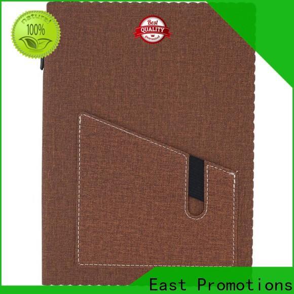 practical custom notebooks best supplier for work