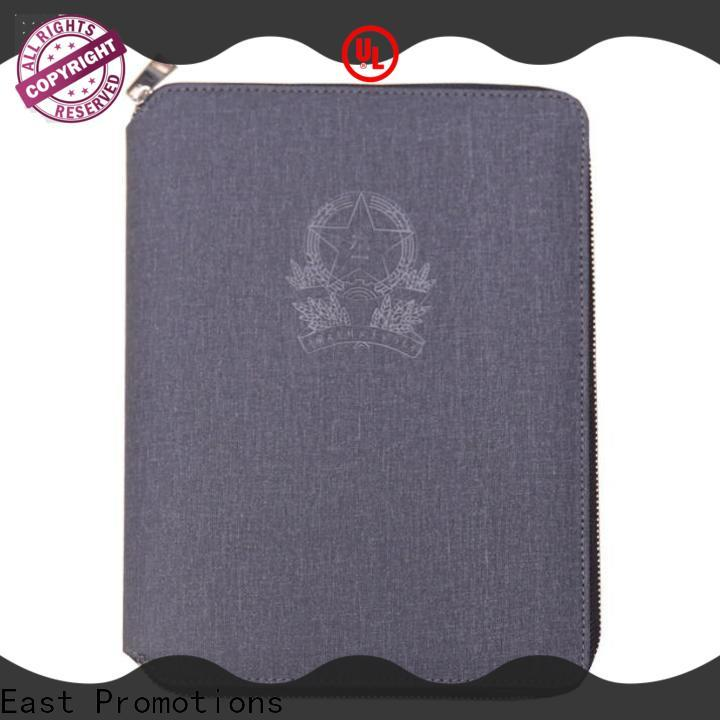 best value a5 pu leather notebook wholesale for school