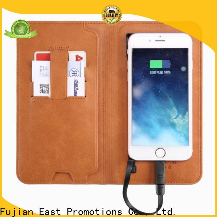 East Promotions low-cost laptop webcam cover best supplier for tablet