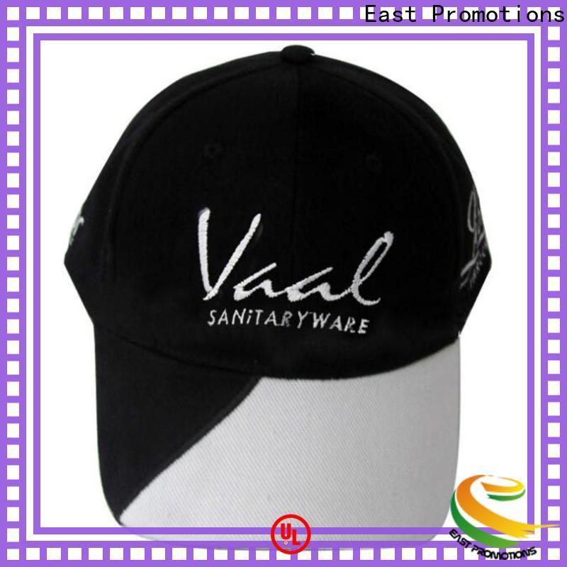 East Promotions fashion beanie hats factory bulk production