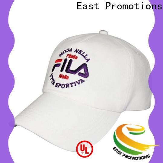 East Promotions high-quality winter hats series bulk buy