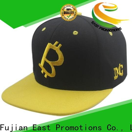 East Promotions best price beanie cap hat directly sale for adult