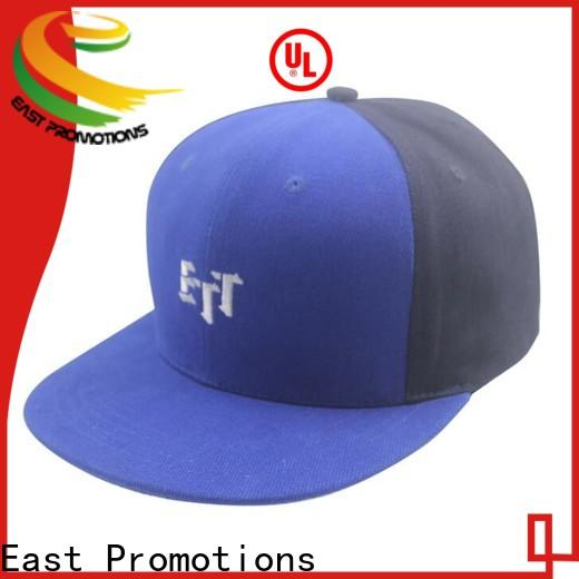 East Promotions beanie cap hat suppliers for winter