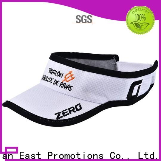 East Promotions girl beanie hats suppliers bulk production