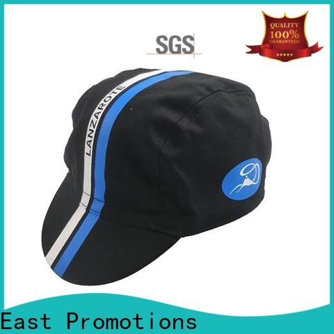 East Promotions best beanie caps suppliers for winter