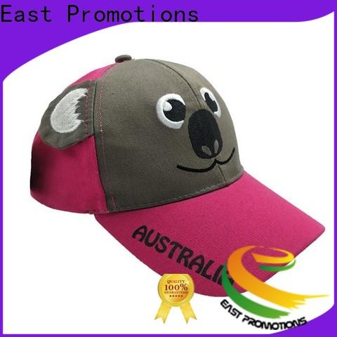 East Promotions beanie hat style supply for teenager