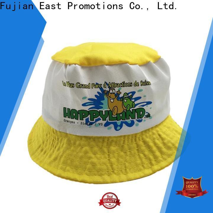 popular custom beanie hat factory direct supply bulk production