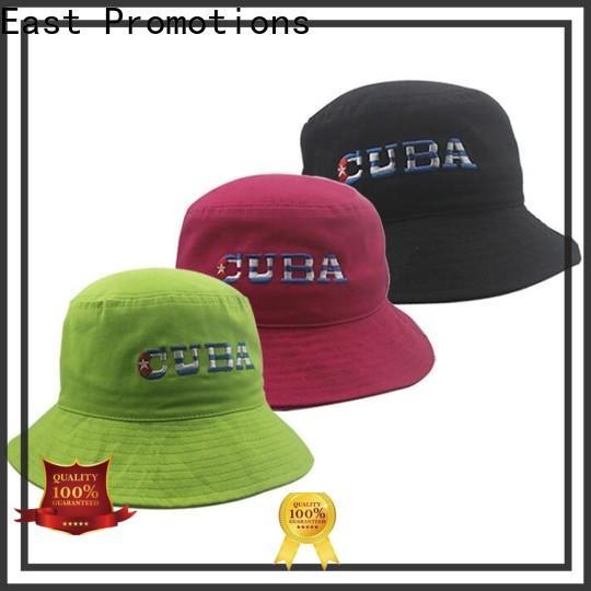 East Promotions best beanie caps best supplier for children