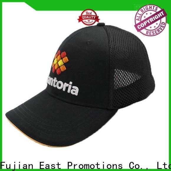 popular popular beanie hats supply bulk production
