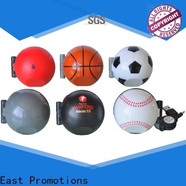 East Promotions promotional waterproof phone case bag wholesale bulk production