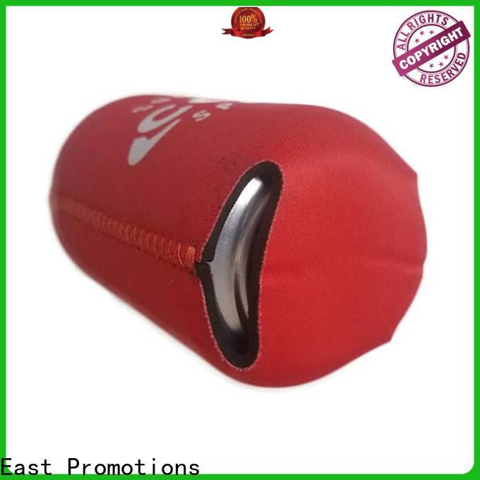 hot-sale beer can holders coolers from China bulk buy