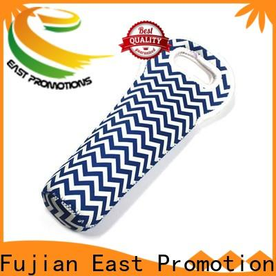 East Promotions can cooler supply for beer