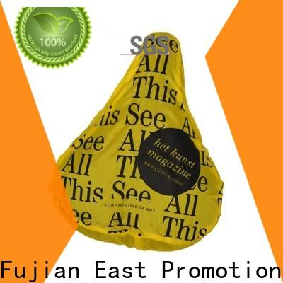 East Promotions outdoor sports outlet factory bulk production