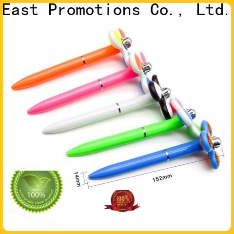 East Promotions professional mini ballpoint pen from China for children