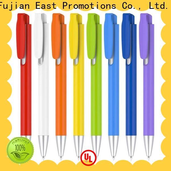 top selling buy promotional pens manufacturer bulk production
