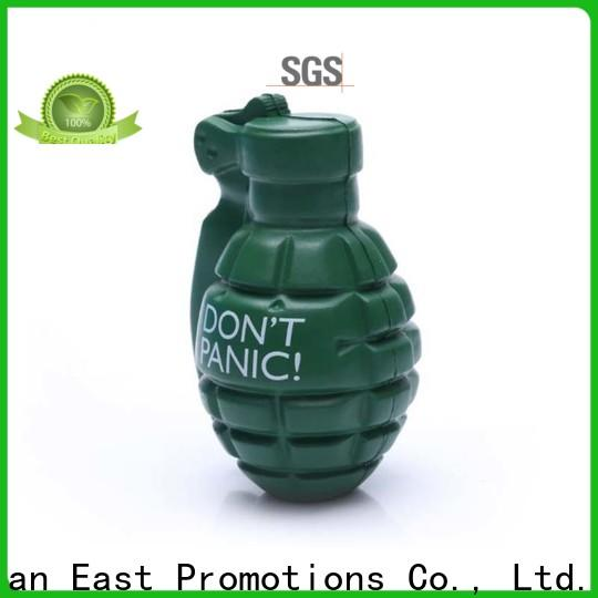 professional office stress toys suppliers bulk production