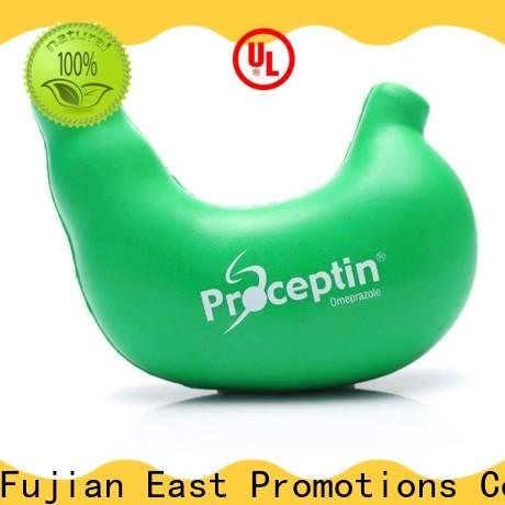 East Promotions hot selling anxiety reducing toys directly sale bulk buy