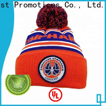 best buy beanie cap supplier for teenager