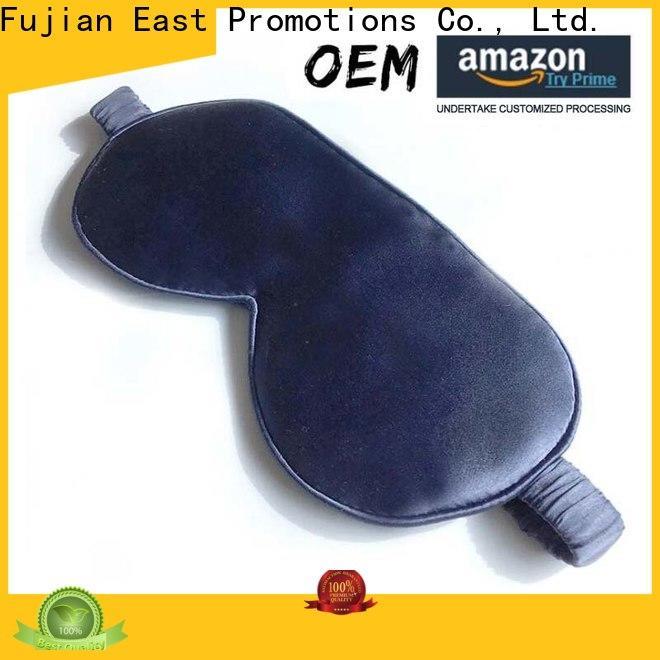 East Promotions best 3d eye patch company bulk buy
