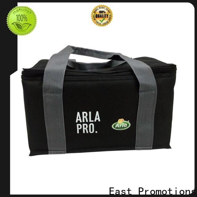 new food lunch bag company bulk production