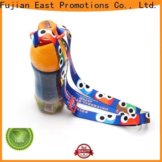 East Promotions best value metal badge reel best supplier for sale