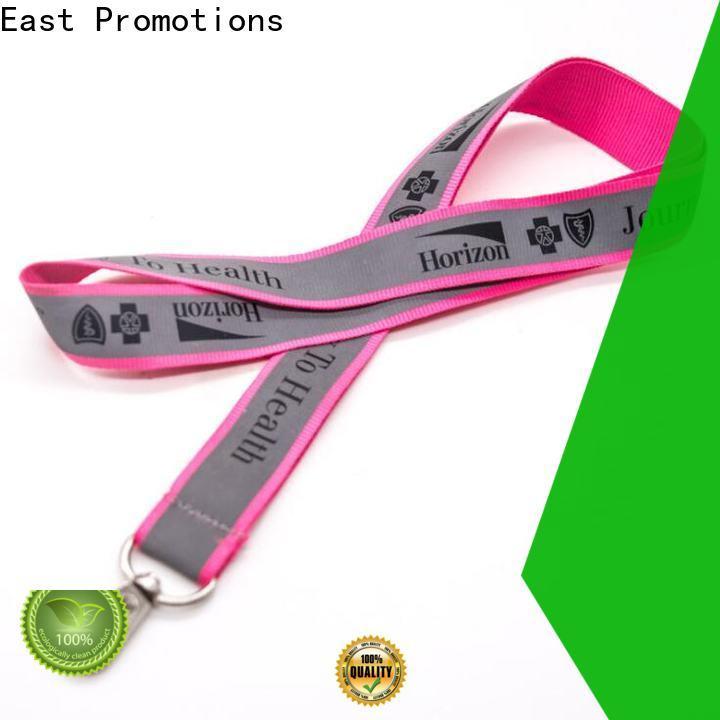 top quality retractable card holder series bulk buy