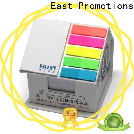 new sticky memo notes supplier for file