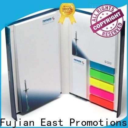 worldwide memo sticky notes wholesale for file