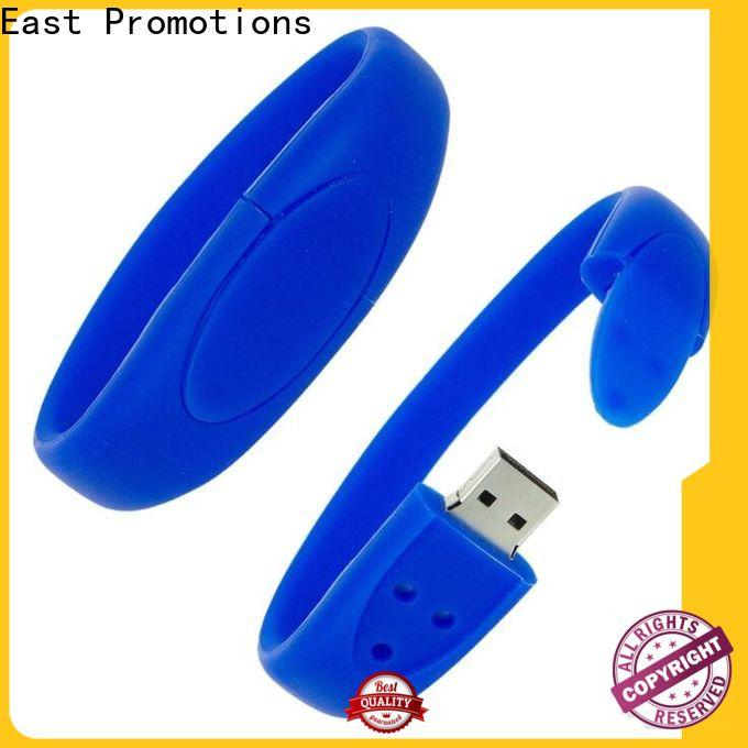 East Promotions 2g usb flash drives best supplier for sale