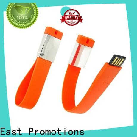 East Promotions computer flash drive wholesale for data storage