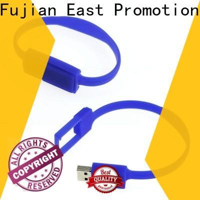 East Promotions swivel usb flash drive best manufacturer for sale